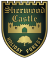 Sherwood Castle Holiday Lodges